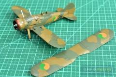 Gladiator-Airfix-083