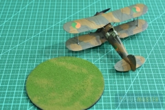Gladiator-Airfix-086