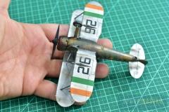 Gladiator-Airfix-090