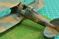 Gladiator-Airfix-092