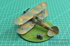 Gladiator-Airfix-096
