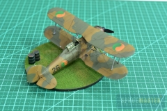 Gladiator-Airfix-098