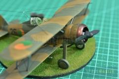 Gladiator-Airfix-099
