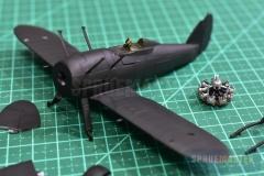 Gladiator-Airfix-049