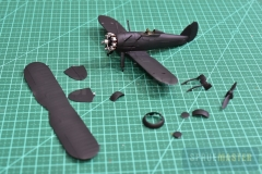 Gladiator-Airfix-052