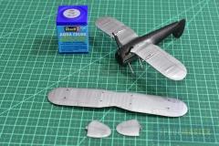 Gladiator-Airfix-057