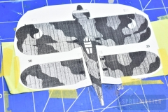 Gladiator-Airfix-063