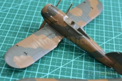 Gladiator-Airfix-072