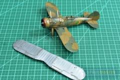 Gladiator-Airfix-080