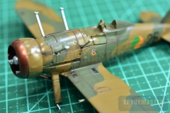 Gladiator-Airfix-081