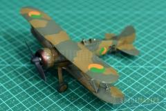 Gladiator-Airfix-085