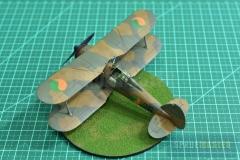 Gladiator-Airfix-091