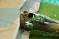 Gladiator-Airfix-097