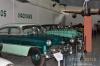 Museu-Matarazzo-109