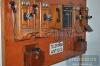 Museu-Matarazzo-112