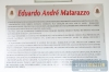 Museu-Matarazzo-123
