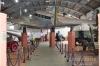 Museu-Matarazzo-143