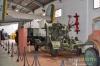 Museu-Matarazzo-144