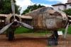 Museu-Matarazzo-168