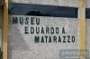 Museu-Matarazzo-220