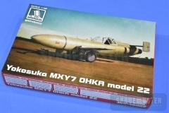 MXY7-OHKA01