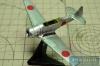 NA-T-6-PLATZ_014