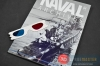 NAVAL-KAGERO-001