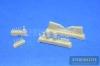 Nieuport NiD-29