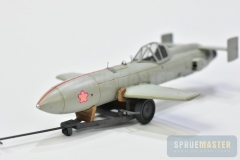 Ohka-Brengun-42