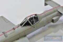 Ohka-Brengun-44