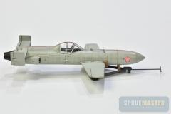 Ohka-Brengun-38