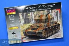 flakpanzer-ostwind_001