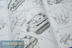 flakpanzer-ostwind_003
