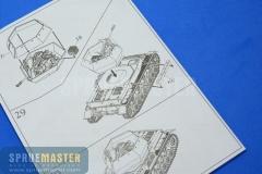 flakpanzer-ostwind_004