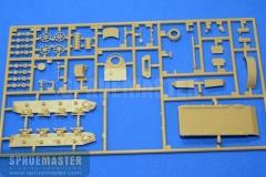 flakpanzer-ostwind_016