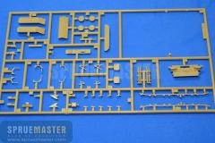 flakpanzer-ostwind_034
