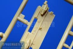 flakpanzer-ostwind_035