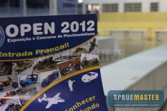 open-ribeirao-preto_003