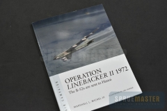 operation-linebacker-01