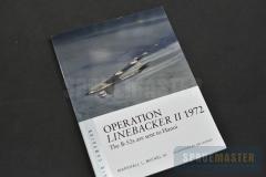 operation-linebacker-01