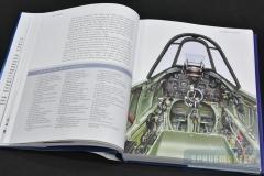 Air-Combat-004