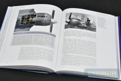 Air-Combat-008