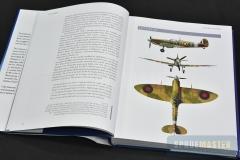 Air-Combat-002