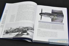 Air-Combat-003