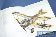 osprey_017