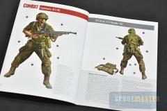 OSPREY-Combat-02