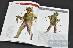OSPREY-Combat-03