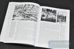 OSPREY-Combat-04