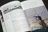 osprey-015-jpg