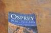 Osprey-005-2016